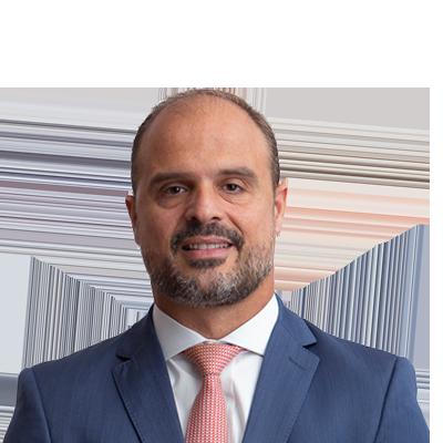 Henrique Corredor Barbosa