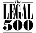 O escritório tem um time capacitado e personalizado de advogados especializados na área de contencioso