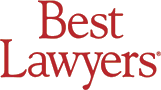 O sócio Raphael Miranda e o escritório foram reconhecidos pelo Best Lawyers 2019 em Litígios.