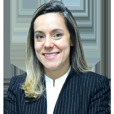 Luiza Perrelli Bartolo