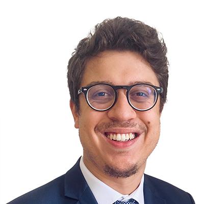 Rodrigo Nakane
